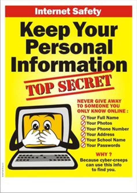 Tuesdays Tech Tip Keep Your Secrets Safe With Freeware by 1000 Images About Safety Digital Citizenship