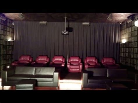 high  home theater systems  india youtube