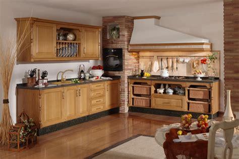 Muebles Cocina Ciudad Real #3: 1.jpg