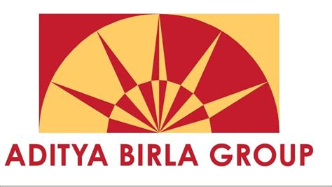 In Aditya Birla For Mba Freshers by Janhavi Readymade Home