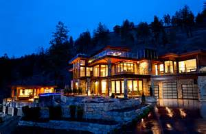 Luxury Home Pictures Luxury Mansions Joy Studio Design Gallery Best Design