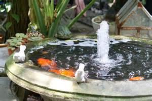 bassin terrasse caract 233 ristiques dimensions prix ooreka