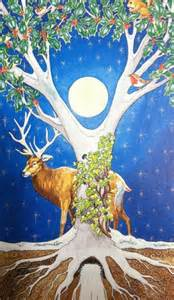1000 ideas about happy winter solstice on pinterest winter solstice