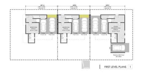 ben rose house floor plan 100 ben rose house floor plan a highland park