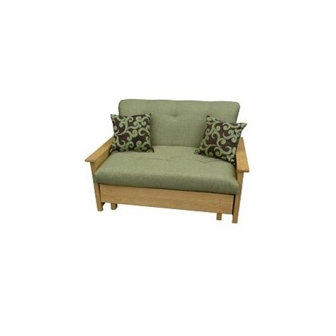 Sofa Beds Chester chester futon small sofa beds factory direct