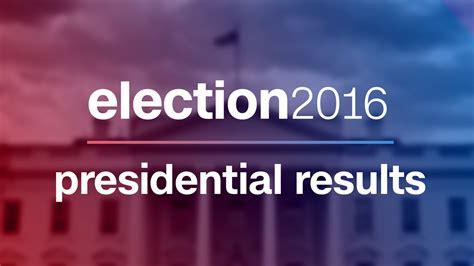2016 Presidential Election Calendar 2016 Election Center Results Polls Calendar Autos Post