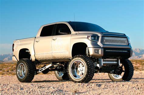 toyota truck lifted 2014 toyota tundra gallium
