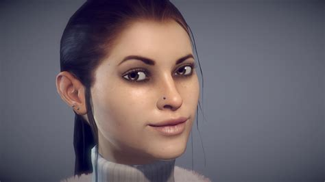 dreamfall chapters the longest journey moe si pojawi na ps4 avance pc 11 02 2013 meristation com