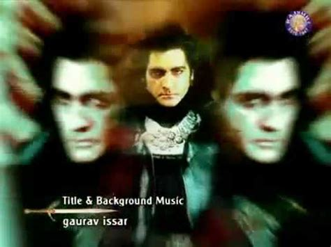 theme music serial hatim star plus serial opening theme song youtube