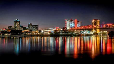 Shreveport To Opinions On Shreveport Louisiana