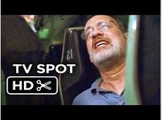"Captain Phillips movie quote: ""Look at me. I'm the captain ... Captain Phillips Full Movie Youtube"