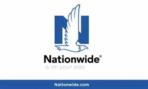nationwide home insurance claims nationwide raises minimum pay to 15 an hour to help