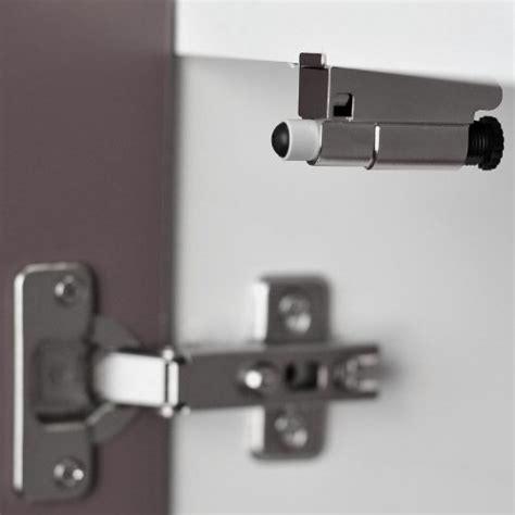 cabinet door soft close adapter cabinet door soft close adapter