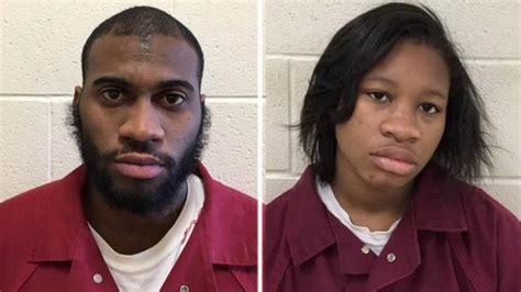 182 best i ve been featured images on pinterest pennsylvania couple beat toddler to death over spilled