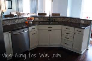 Home Depot Kitchen Cabinets Knobs Lessons Learned From A Disappointing Kitchen Remodel