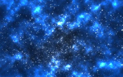 wallpaper blue space blue space wallpaper 8 axsysnav