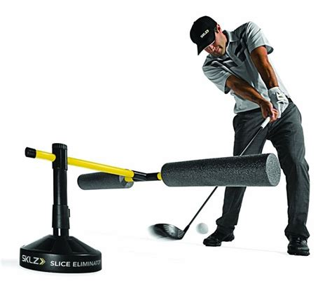 swing trainer 75 best images about golf swing aids on
