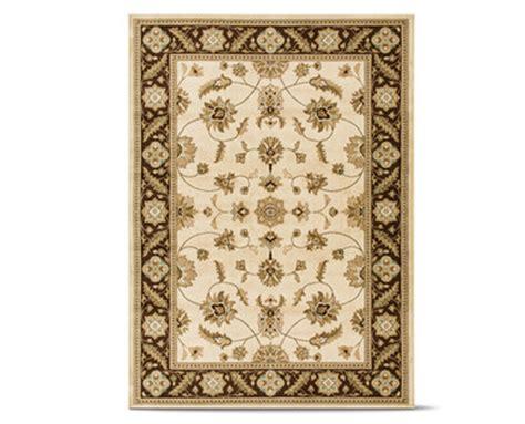aldi rugs aldi us huntington home 5 2 quot x 7 2 quot decorative area rug