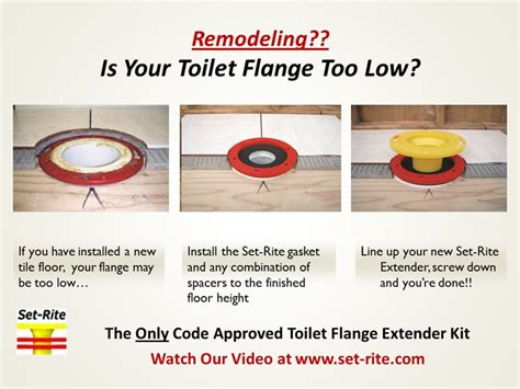 Cut Rite Plumbing by 31 Best Images About Relocate A Toilet On