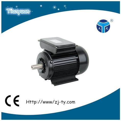 dc motor capacitor value yl single phase value capacitor asynchronous motor buy two value capacitor motor single