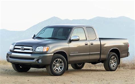 2005 Toyota Tundra Towing Capacity Related Keywords Suggestions For 2004 Tundra