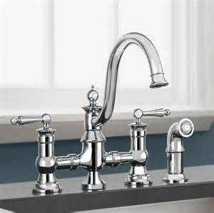 moen piece kitchen faucets with amazing design cdhoye delta bathroom
