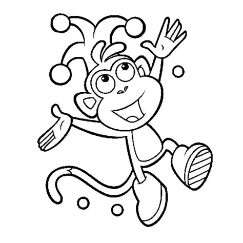 printable coloring pages educational coloring pages dora educational coloring pages printable