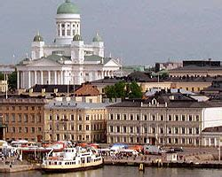 buy house in finland where to buy property in finland global property guide