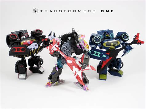 Figure Transformers Shs find that transformer figure in post page