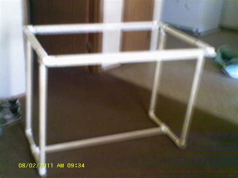 Pvc Quilt Frame Plans pdf pvc quilt frame plans free plans free