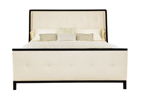 Upholstered Bed Bernhardt Bernhardt Headboard Upholstered