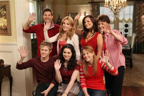 switched at birth season five delayed until 2017 switched at birth season 5 air date spoilers latest