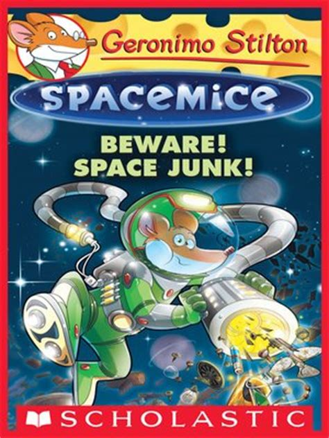 the invisible planet geronimo stilton spacemice 12 books geronimo stilton spacemice series 183 overdrive rakuten