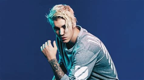 youtube konser justin bieber di malaysia justin bieber is on tour he s stopping by singapore this