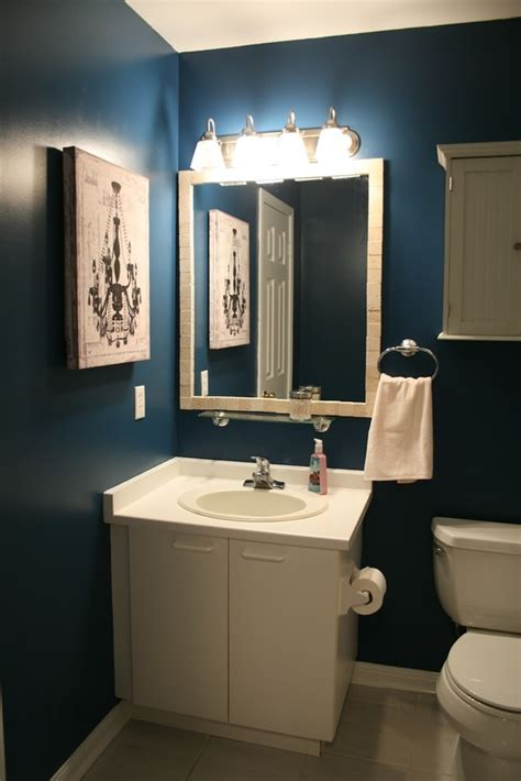 Teal Bathroom Ideas by Teal Bathroom Bathroom Inspiration