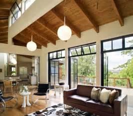gustave carlson design modern barn