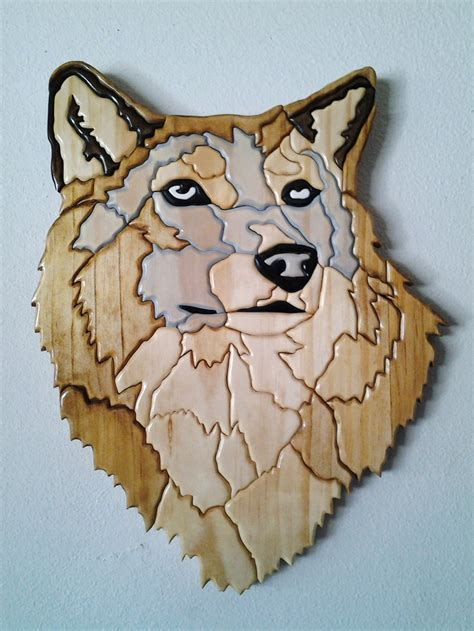 heart intarsia pattern 16 best images about intarsia on pinterest wolves boxes