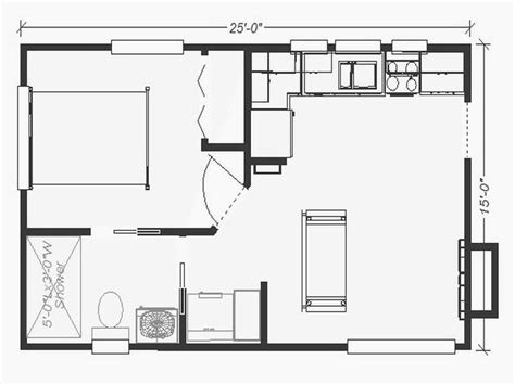 guest house floor plans small house floor plans backyard small guest house floor plans but make alittle