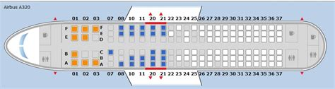 travel disasters when your family s seats are separated