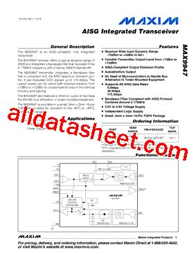 maxim integrated products contact maxim integrated products philippines contact number 28 images maxq1103 ens datasheet pdf