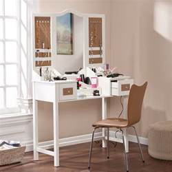 Vanities For Bedrooms How To Build A Bedroom Vanity Ebay