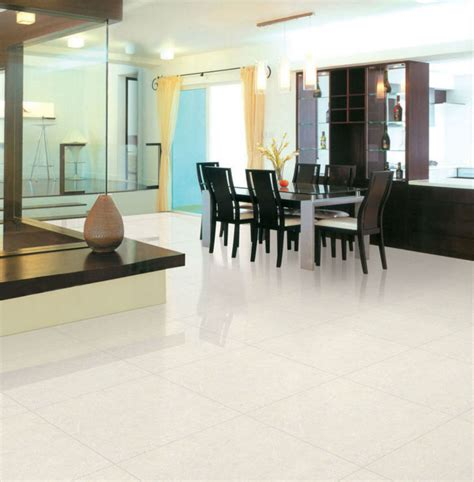 Floor Ls Living Room by Living Room Floor Tiles From Spain Design 50x50 Buy Floor Tiles From Spain Floor Tiles From