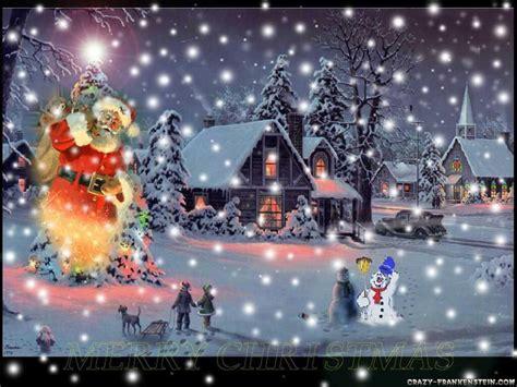 oo merry christmas oo indusladies