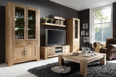 Wohnzimmer Mobel