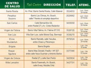 Calendario Canino 3ra Ca 241 A De Vacunaci 243 N Contra La Rabia Canina 2012