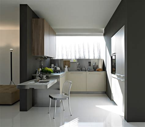 cucine piccole angolari cucine piccole ad angolo