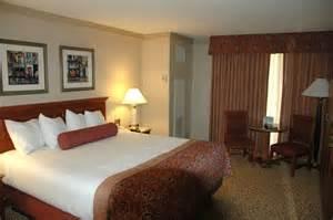 harrah s room harrah s las vegas photos of harrah s hotel las vegas