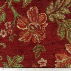 1000 images about hobby lobby fabrics on home