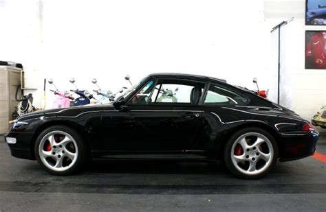 4 door porsche for sale used 1998 porsche 911 4 door locks for sale