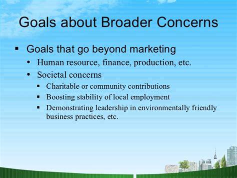 Mba Marketing Strategies by Marketing Strategy Ppt Mba